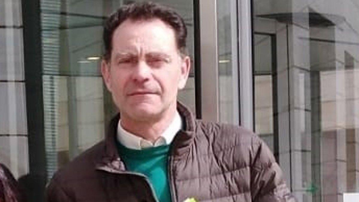 Condemnat a 14 anys de presó l'exlíder de Vox a Lleida per abusar de discapacitats