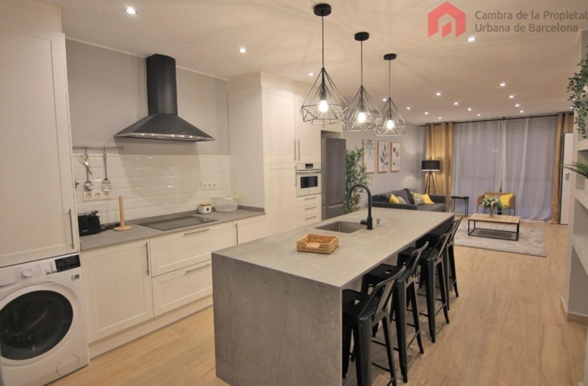 ¿Quieres vivir en el Gòtic? Disfruta del corazón de Barcelona desde los siguientes pisos