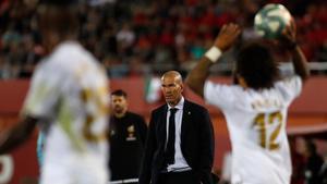 Alabès - Reial Madrid: horari i on veure'l