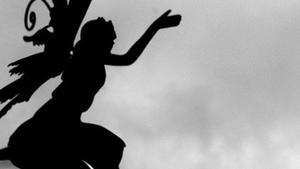 'Mi Sant Joan, tal cual,' post de Merche Negro.