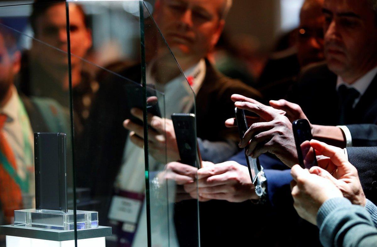 La decisión del Gobierno estadounidense significará que, como en el caso de Huawei, estas entidades perderán el acceso a la tecnología estadounidense.