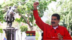 Fonsi ataca a Maduro por usar 'Despacito' con fines políticos