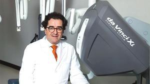 Més càncers de pròstata, però més supervivència