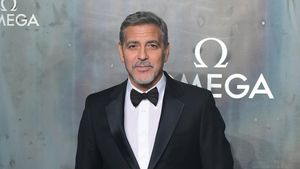 Així va ser el brutal accident de Clooney a Sardenya que hauria pogut acabar amb tragèdia