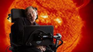 Hawking: les seves teories sobre el cosmos extrem