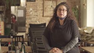 Vídeo de la campaña 'Restauradores sin filtro' impulsada en Barcelona