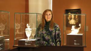El Museu Thyssen celebra el centenari del naixement del baró col·leccionista