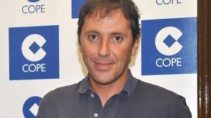 Paco González carrega contra Xavi i Guardiola després de la sentència del procés: «Són uns llepaxeics»