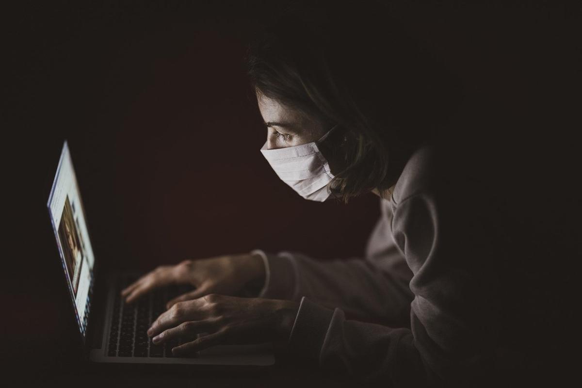 Coronavirus: así está afectando al ánimo y el bolsillo de los españoles