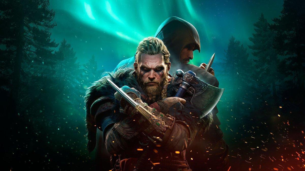 'Assassin's Creed Valhalla' busca eliminar estereotipos hacia la cultura vikinga