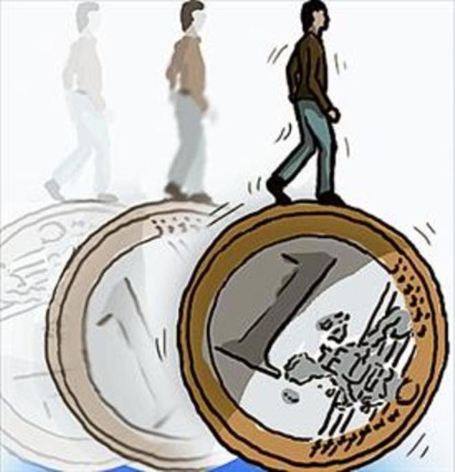 ¿La renta mínima anula o potencia?