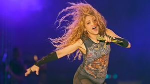 Els inspectors d'Hisenda ratifiquen que Shakira va defraudar