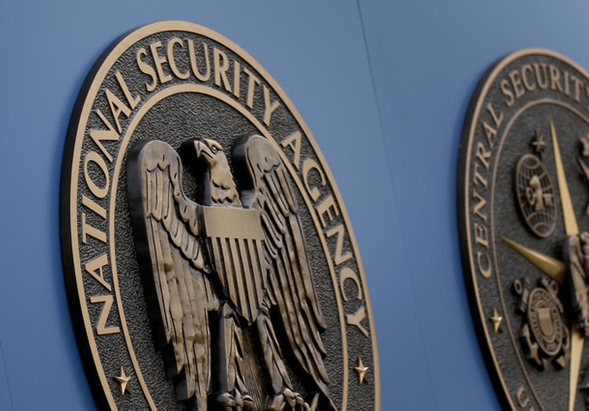 EEUU implantó un software para espiar y lanzar ataques