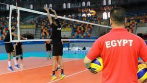 Juegos Mediterráneos, mucho más que deporte
