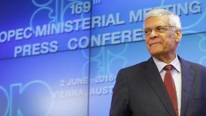 L'OPEP es reuneix amb poques perspectives de retallar l'oferta