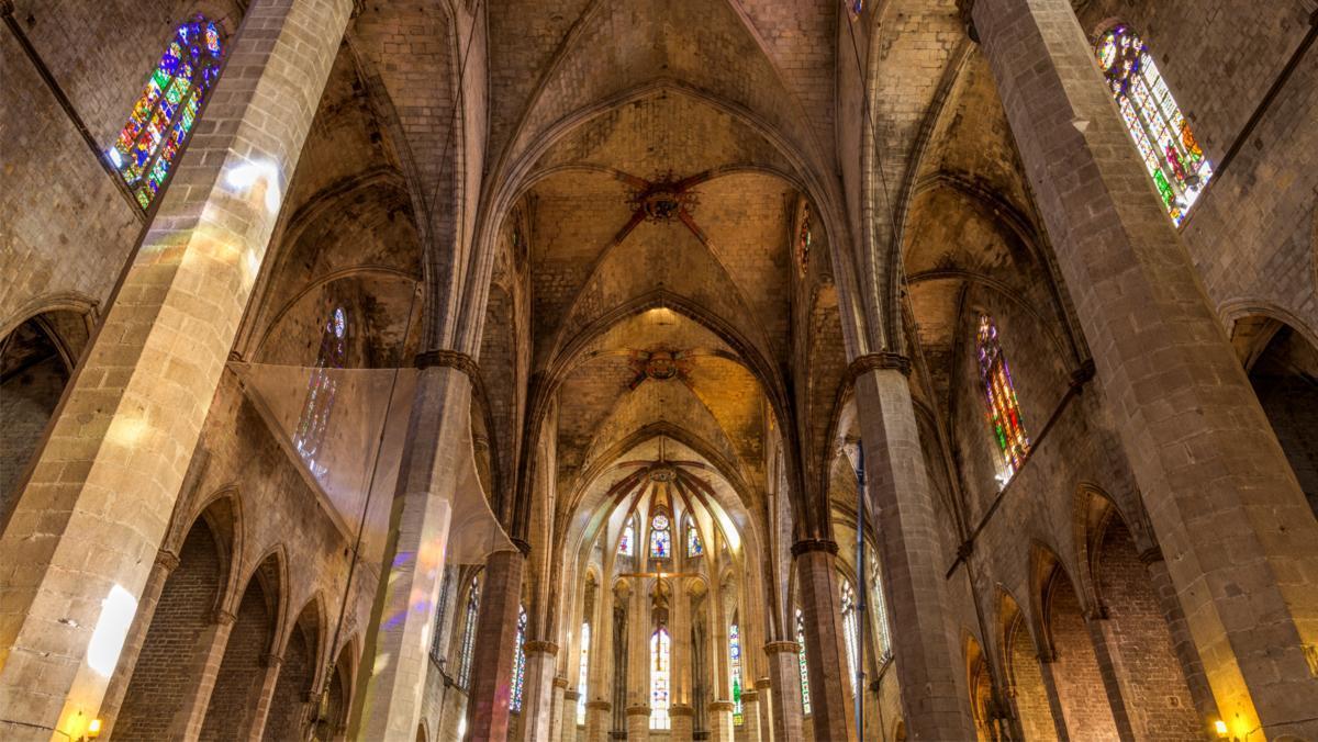 Grandes historias que nos invitan a viajar por Catalunya