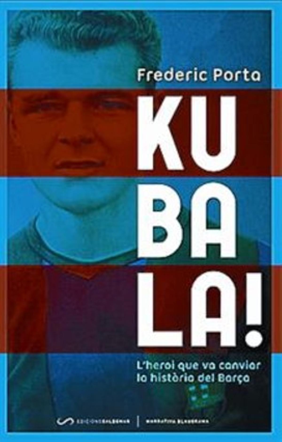 Les Corts se llenaba a rebosar para ver a Kubala, que se retiró en 1961 ya en el Camp Nou. Abajo, izquierda, con Di Stéfano y, derecha, con Bosch, Basora y Samitier, al regreso de Londres. Debajo, con el Hungaria, el equipo con el que visitó por primera vez Barcelona.