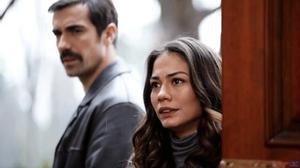 Telecinco sorprende con la fecha y hora de estreno de 'Mi hogar, mi destino', su nueva serie turca