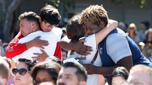 L'FBI admet errors a l'investigar l'autor de la matança de Florida