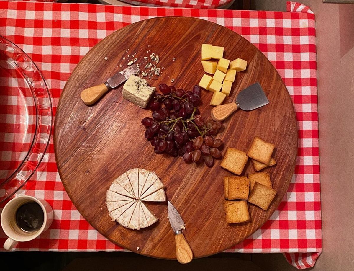 11 ideas para demostrar nuestra devoción por el queso