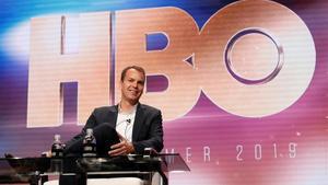 La preqüela de 'Joc de trons' satisfà a HBO