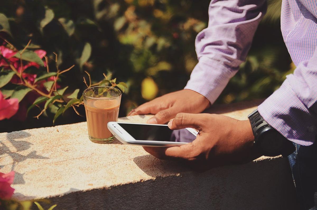 Las aplicaciones quieren hacer la vida más fácil y cómoda a los usuarios