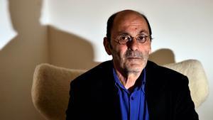 Muere el actor francés Jean-Pierre Bacri