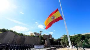 Definir Espanya
