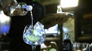 No et fiïs de les etiquetes saludables: l'alcohol és un potent cancerigen