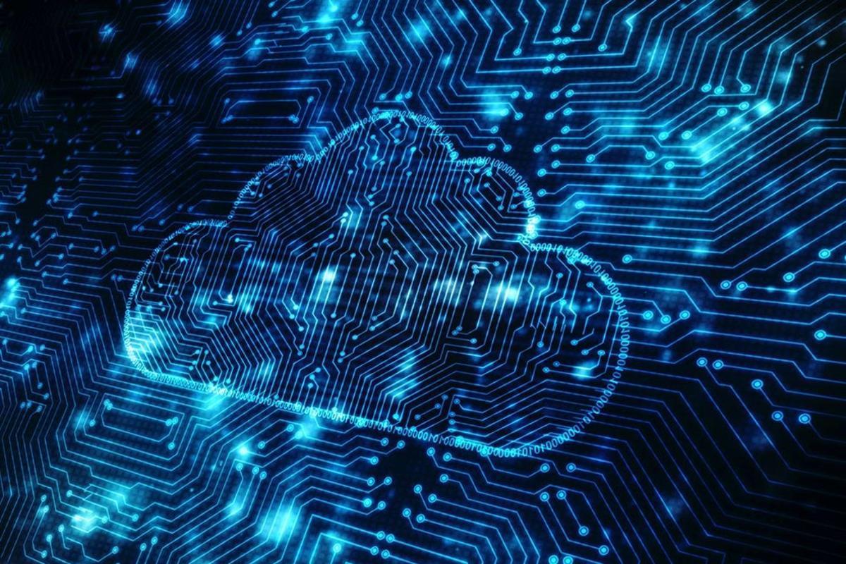 El 40% del gasto de IT del sector financiero será en la nube en 2 años