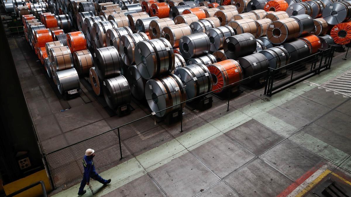 Proteccionismo, el ruido que no cesa