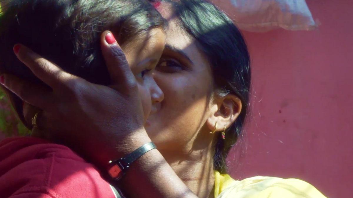Video explicativo de las acciones que lleva a cabo Dream Nepal.