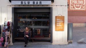 La consellera de Presidencia y portavoz del Govern, Meritxell Budó, ha explicado este martes la Generalitat prevé reabrir a partir del lunes actividades de restauración, culturales y deportivas.