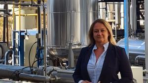 Biocarbó a partir de residus