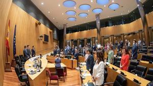 El PSOE i el PP no tanquen de moment cap acord en la comissió de reconstrucció