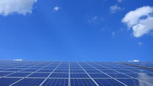Enagás y Naturgy crean una alianza industrial europea para producir hidrógeno verde en España