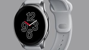 Reloj OnePlus.