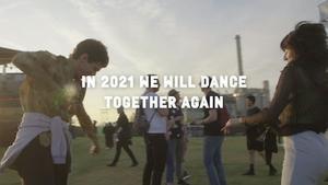 Primavera Sound reúne a más de 100 artistas en un vídeo para compartir un mensaje: 'La música os necesita'.