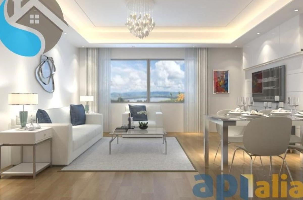 ¿Has pensado fijar tu residencia en la costa? Arenys de Mar se posiciona como una de las mejores alternativas