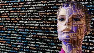La programación, base para los nuevos perfiles digitales