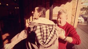 Imagen de la nueva entrega de la séptima temporada de 'Pesadilla en la cocina'.
