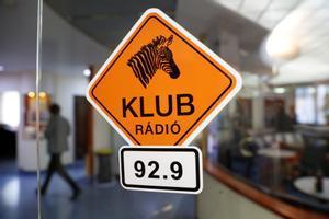 Hongria tanca l'última ràdio independent del país