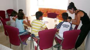 Centres de menors tutelats demanen que es pugui sortir amb més de 3 nens: «No podem estar 4 hores fora»