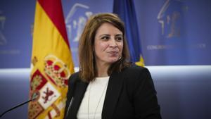 Sánchez sospesa que Lastra deixi la representació per bolcar-se en el partit
