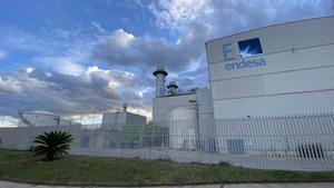Endesa presenta al Govern 23 projectes per invertir 2.900 milions en l'impuls de l'hidrogen verd