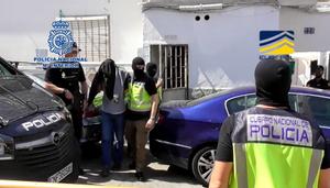 El gihadisme pesca adeptes a cinc caladors d'Espanya