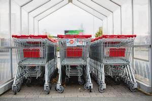 El retail ya piensa en el 2021: ¿cuáles son los desafíos más urgentes?