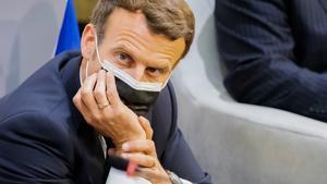 L'ombra de les presidencials a França guanya terreny als comicis regionals