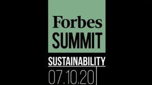 Las grandes empresas referentes en economía circular de España se reúnen en Forbes Summit Sustainability
