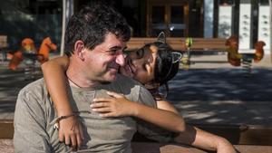 Vuit anys atrapats a Hondures: la història d'un empresari català i la seva filla per aconseguir sortir del país
